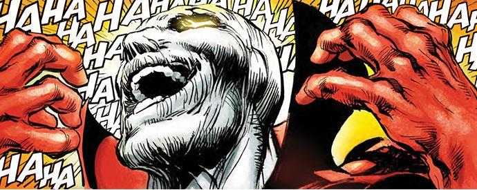 deadman-laughing.jpg