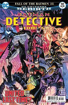 detective_comics_969.jpg