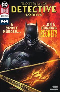 detective_comics_988.jpg