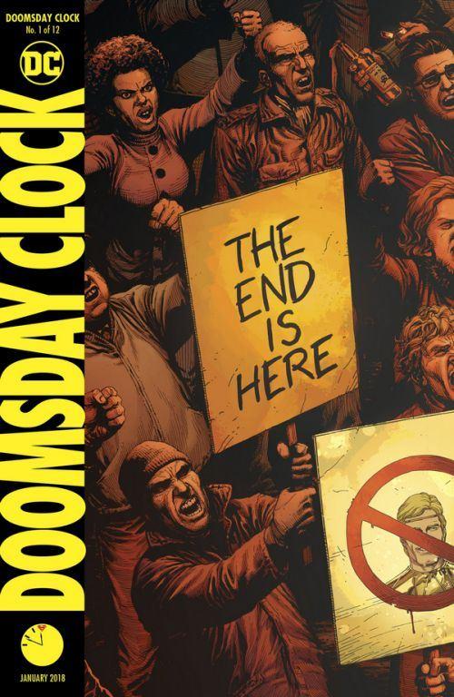 doomsdayclock01_1.jpg
