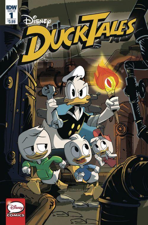 ducktales01.jpg