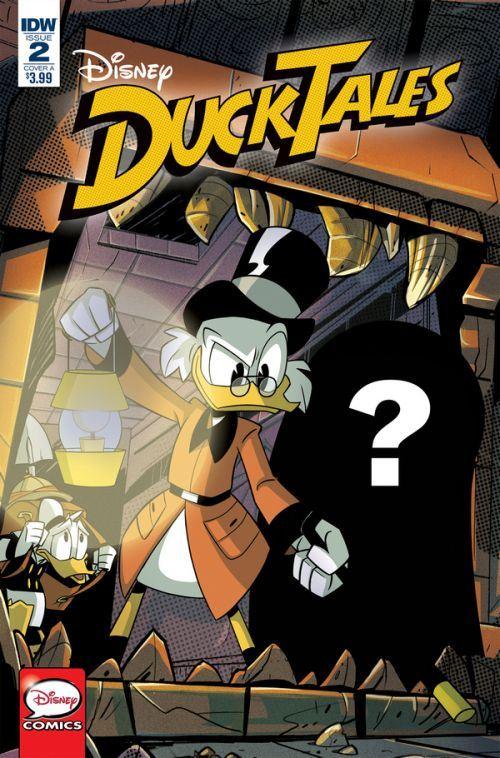 ducktales02.jpg