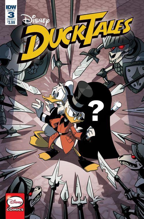 ducktales03.jpg