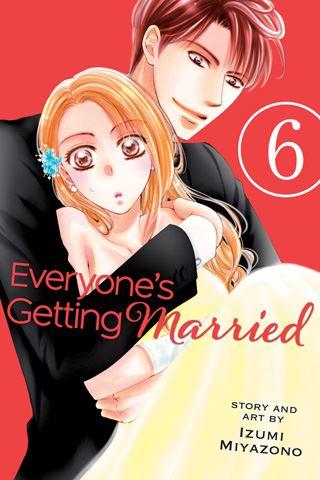 everyonesgettingmarried06.jpg