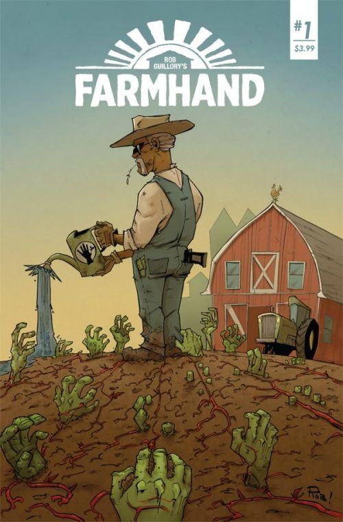 farmhand01.jpg