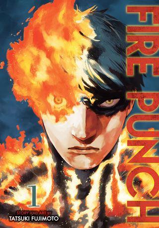 firepunch01.jpg