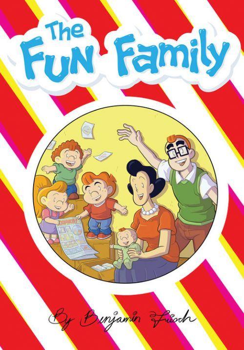funfamily.jpg
