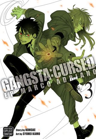 gangsta-cursed03.JPG
