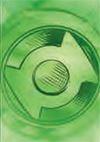 green-lantern-logo.jpg