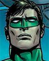 green-lantern-thumb.jpg