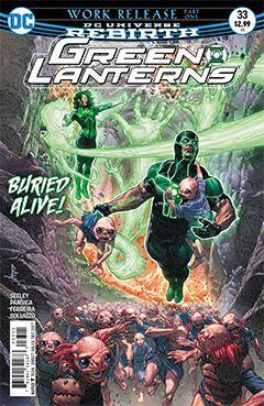 green-lanterns-033.jpg