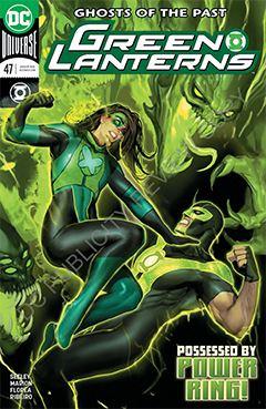 green-lanterns-047.jpg