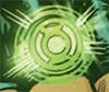 green-lanterns-light.jpg
