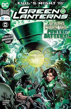 green_lanterns_050.jpg