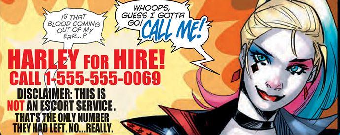 harley-4-hire.jpg