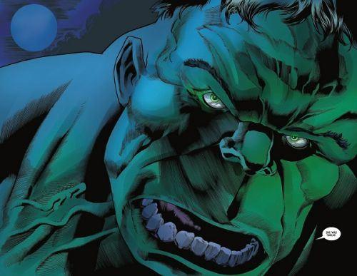 hulk_two_page.jpg