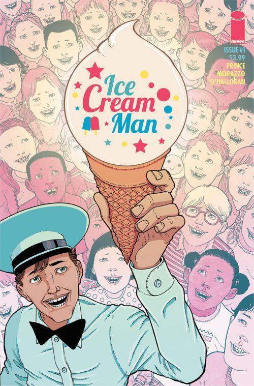 icecreamman01.jpg