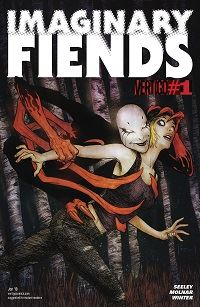 imaginary_fiends_1_cover.jpg