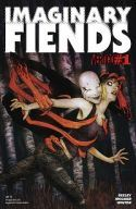imaginary_fiends_1_cover_1.jpg