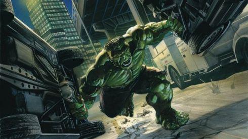 immortal_hulk_4_banner.jpg