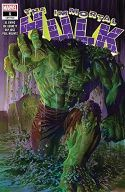 immortal_hulk_cover_1_2.jpg
