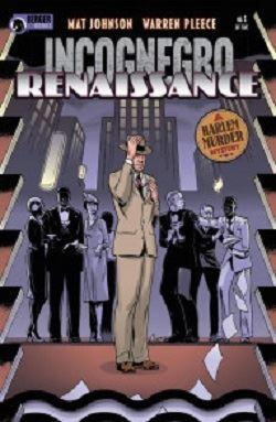 incognegro_renaissance_cover_1.jpg