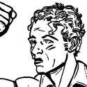 johnny-bullet-fight-illustration-nov-2017-300_2.jpg