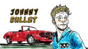 johnny-bullet-illustration-oct-2017-300.jpg