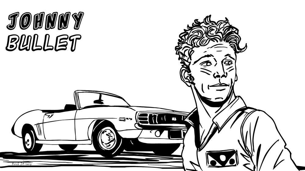 johnny-bullet-illustration-oct-2017e.jpg
