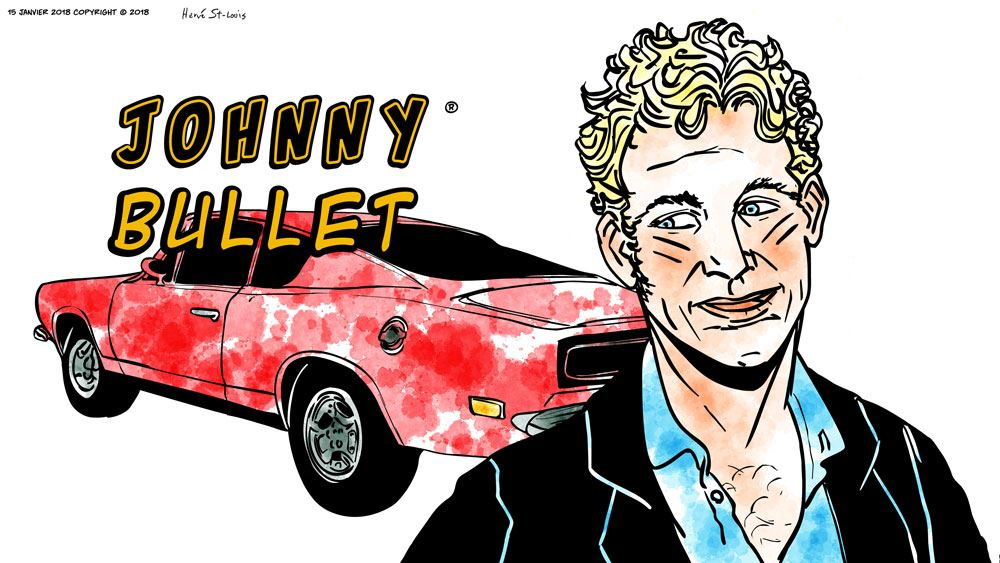 johnny-bullet-jan-2018-01_1.jpg