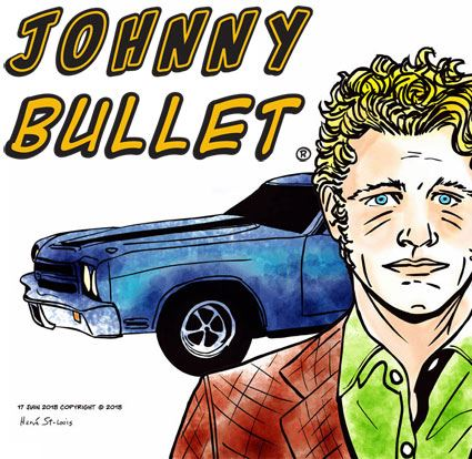 johnny-bullet-juin-2018-newlogo_1.jpg