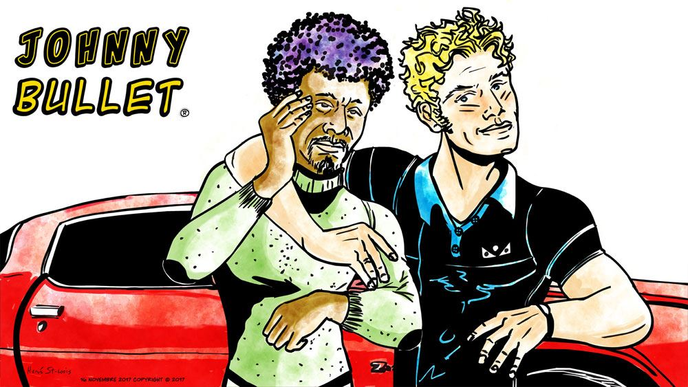 johnny-bullet-sergei-illustration.jpg