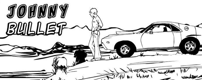 johnny-bullet115-feature-cartoonist.jpg