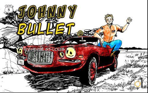 johnnybullet003-en-1.jpg