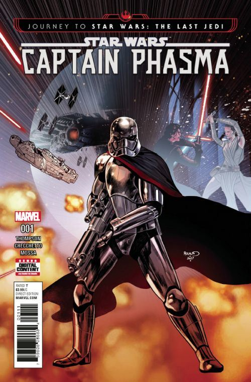jthlj-captainphasma01.jpg