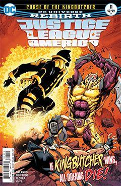 justice-league-america-011.jpg