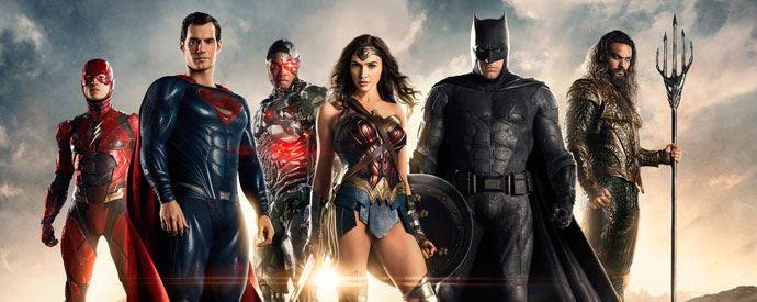 justice-league-movie-feature.jpg