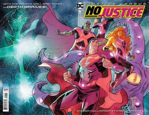 justiceleague-nojustice01.jpg