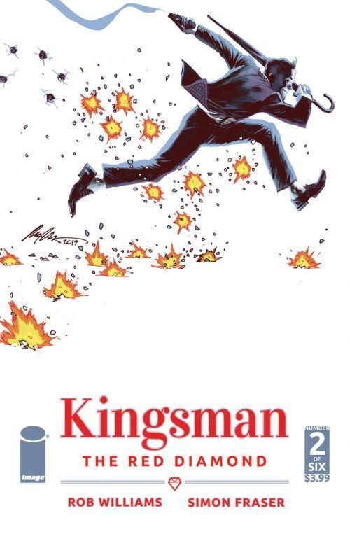kingsman-reddiamond02.jpg