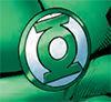 lantern-logo.jpg