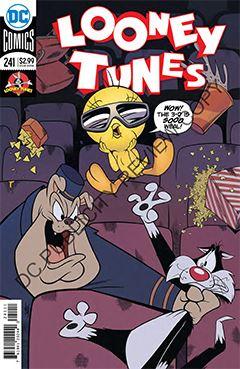 looney-tunes-241.jpg