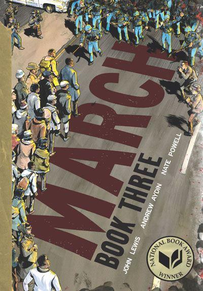 marchbook03.jpg