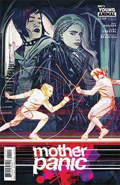 mother-panic-011.jpg