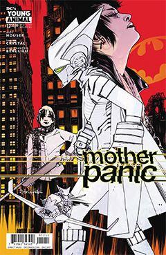 mother-panic-012.jpg
