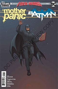 mother-panic-batman.jpg