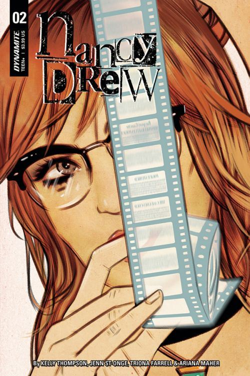 nancydrew2018-02.jpg