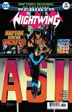 nightwing-032.jpg