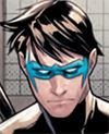 nightwing-thumb_5.jpg