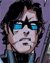 nightwing-thumb_6.jpg