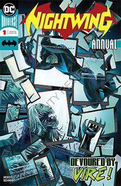 nightwing_annual_001.jpg